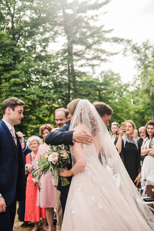 JILLSTUDIO_Sonnenberg_Gardens_Finger_Lakes_Wedding_Rochester_NY_Photographer_171459.jpg
