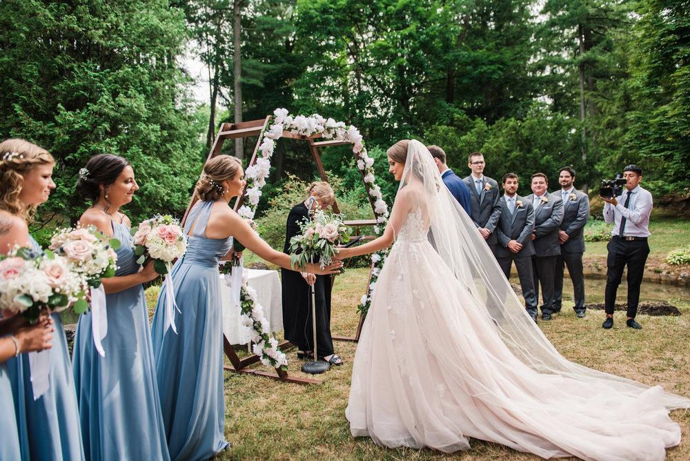 JILLSTUDIO_Sonnenberg_Gardens_Finger_Lakes_Wedding_Rochester_NY_Photographer_171505.jpg