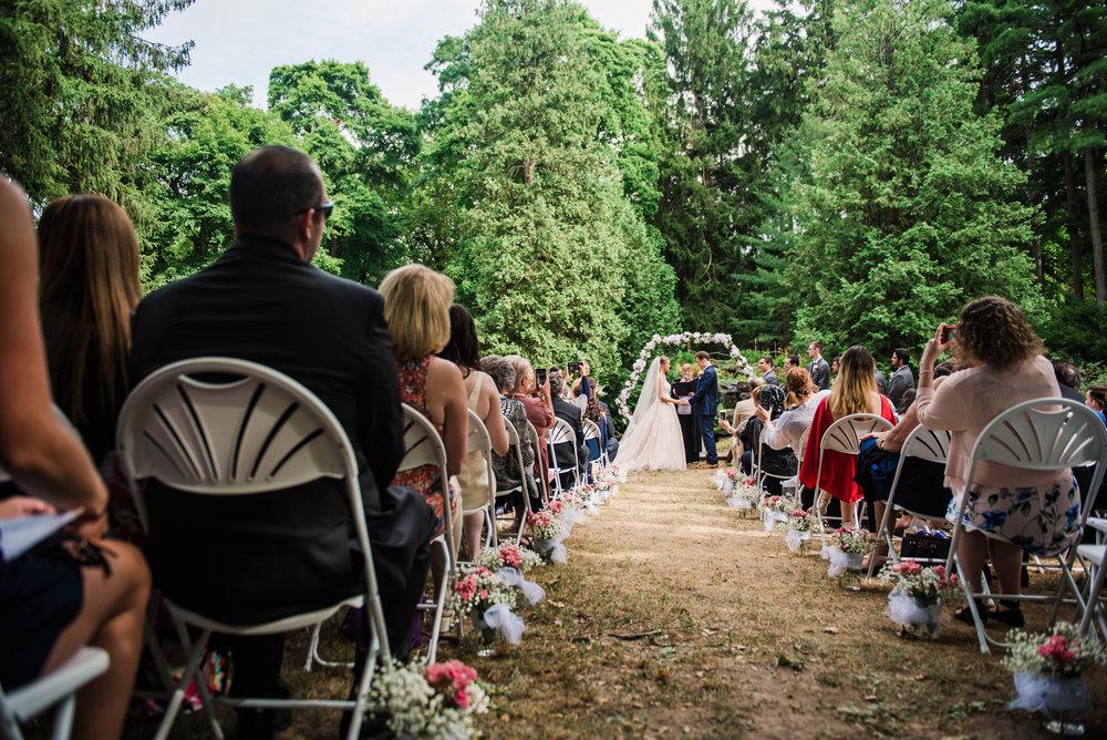 JILLSTUDIO_Sonnenberg_Gardens_Finger_Lakes_Wedding_Rochester_NY_Photographer_171542.jpg