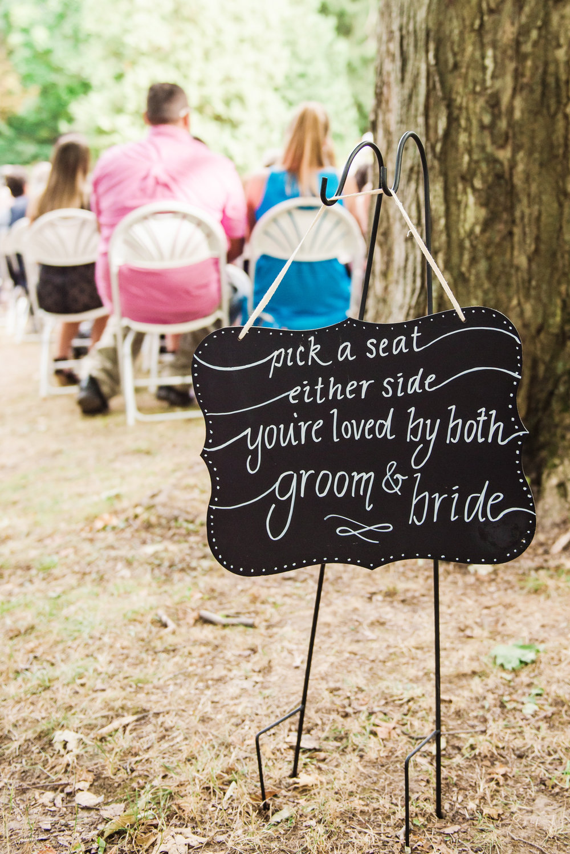 JILLSTUDIO_Sonnenberg_Gardens_Finger_Lakes_Wedding_Rochester_NY_Photographer_171632.jpg
