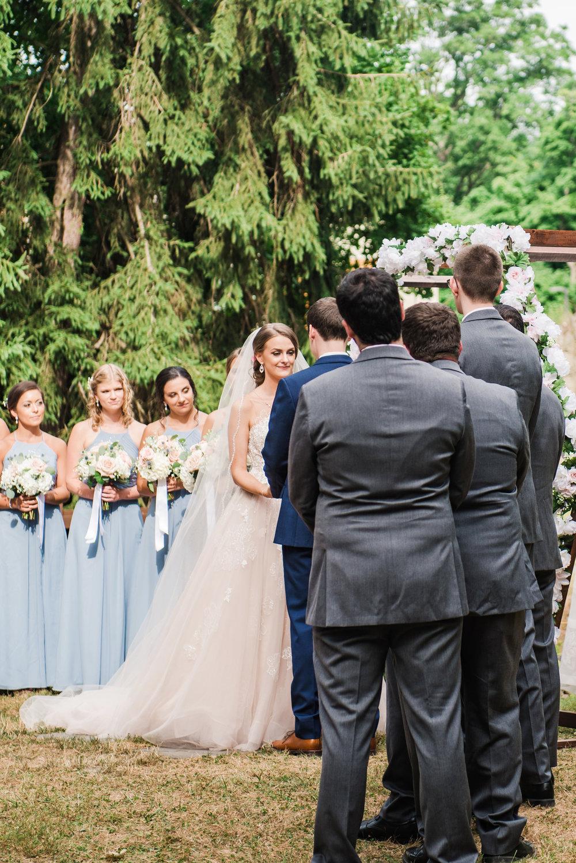 JILLSTUDIO_Sonnenberg_Gardens_Finger_Lakes_Wedding_Rochester_NY_Photographer_171708.jpg