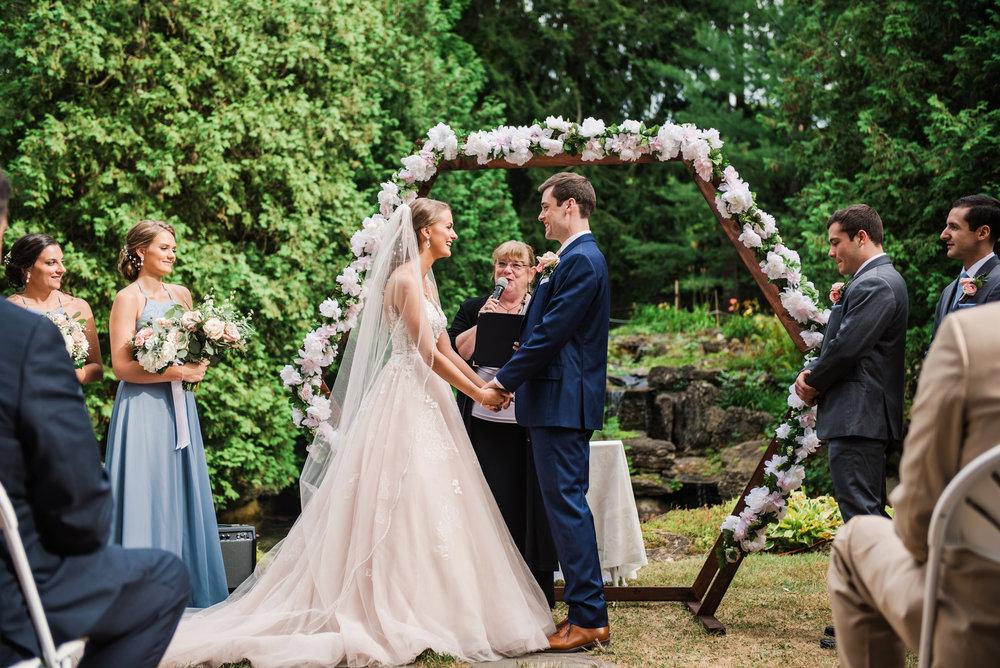 JILLSTUDIO_Sonnenberg_Gardens_Finger_Lakes_Wedding_Rochester_NY_Photographer_172042.jpg