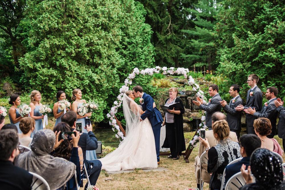 JILLSTUDIO_Sonnenberg_Gardens_Finger_Lakes_Wedding_Rochester_NY_Photographer_172504.jpg