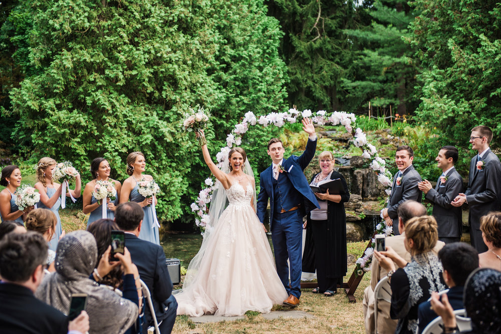 JILLSTUDIO_Sonnenberg_Gardens_Finger_Lakes_Wedding_Rochester_NY_Photographer_172511.jpg
