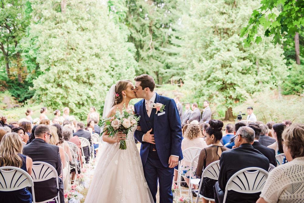 JILLSTUDIO_Sonnenberg_Gardens_Finger_Lakes_Wedding_Rochester_NY_Photographer_172555.jpg