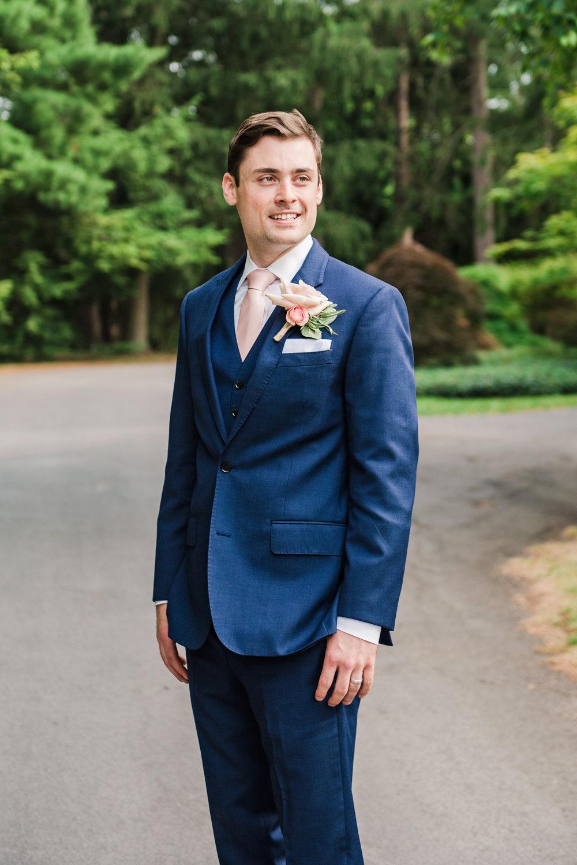 JILLSTUDIO_Sonnenberg_Gardens_Finger_Lakes_Wedding_Rochester_NY_Photographer_173336.jpg
