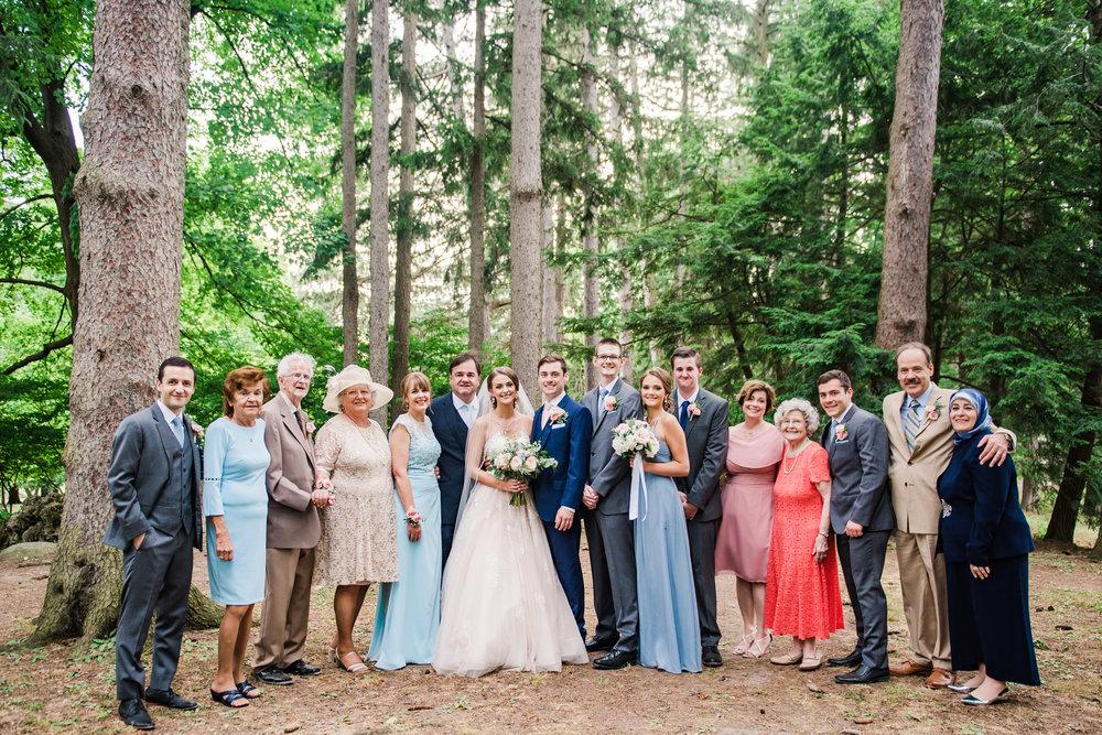 JILLSTUDIO_Sonnenberg_Gardens_Finger_Lakes_Wedding_Rochester_NY_Photographer_175258.jpg