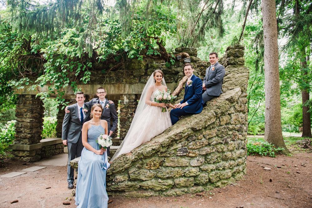 JILLSTUDIO_Sonnenberg_Gardens_Finger_Lakes_Wedding_Rochester_NY_Photographer_175643.jpg