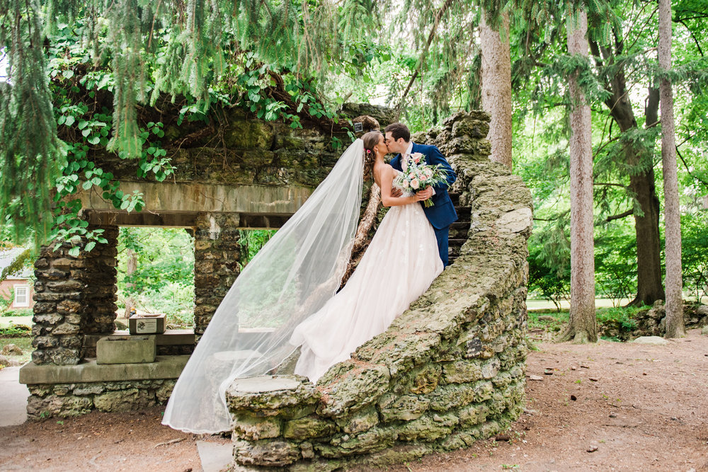 JILLSTUDIO_Sonnenberg_Gardens_Finger_Lakes_Wedding_Rochester_NY_Photographer_175823.jpg