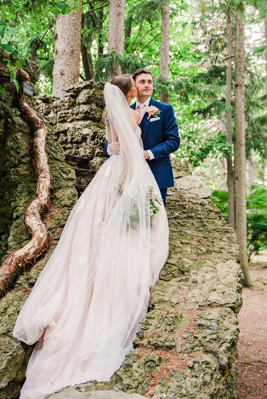 JILLSTUDIO_Sonnenberg_Gardens_Finger_Lakes_Wedding_Rochester_NY_Photographer_175855.jpg