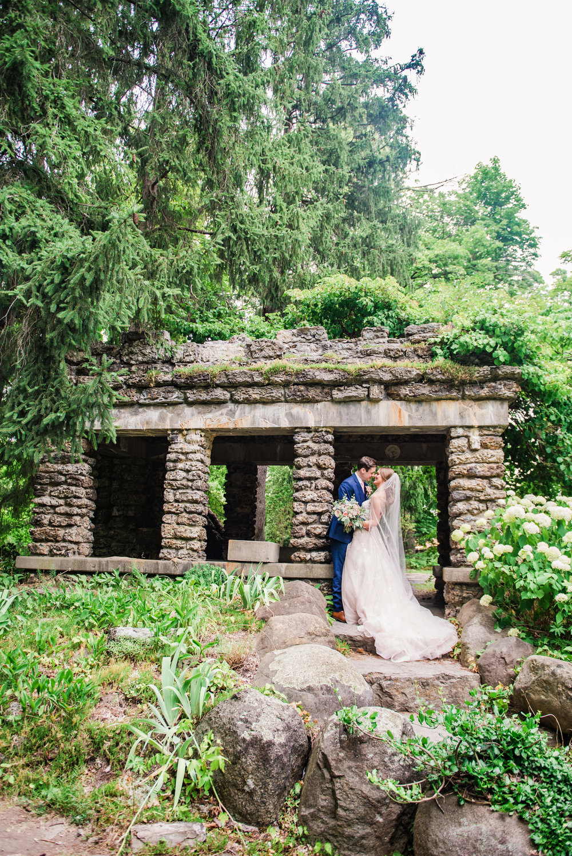 JILLSTUDIO_Sonnenberg_Gardens_Finger_Lakes_Wedding_Rochester_NY_Photographer_180206.jpg