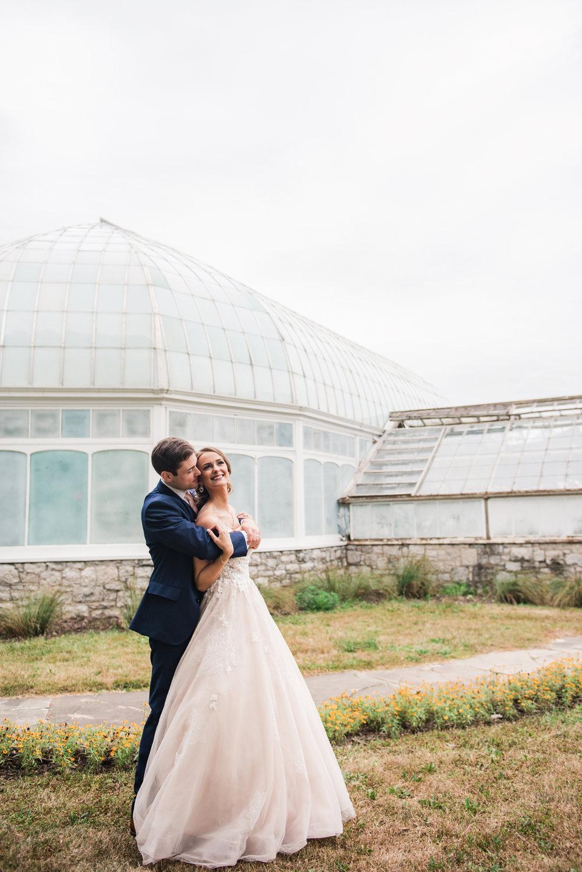 JILLSTUDIO_Sonnenberg_Gardens_Finger_Lakes_Wedding_Rochester_NY_Photographer_181033.jpg