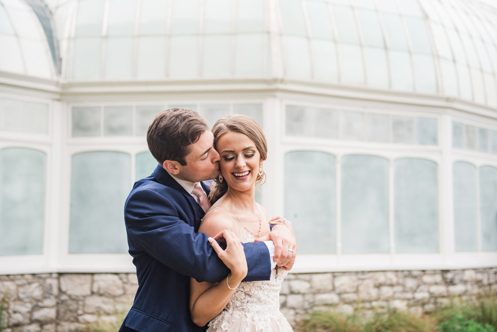 JILLSTUDIO_Sonnenberg_Gardens_Finger_Lakes_Wedding_Rochester_NY_Photographer_181041.jpg