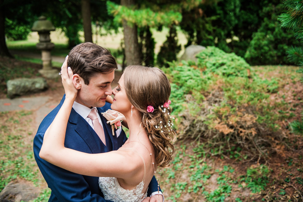 JILLSTUDIO_Sonnenberg_Gardens_Finger_Lakes_Wedding_Rochester_NY_Photographer_181525.jpg