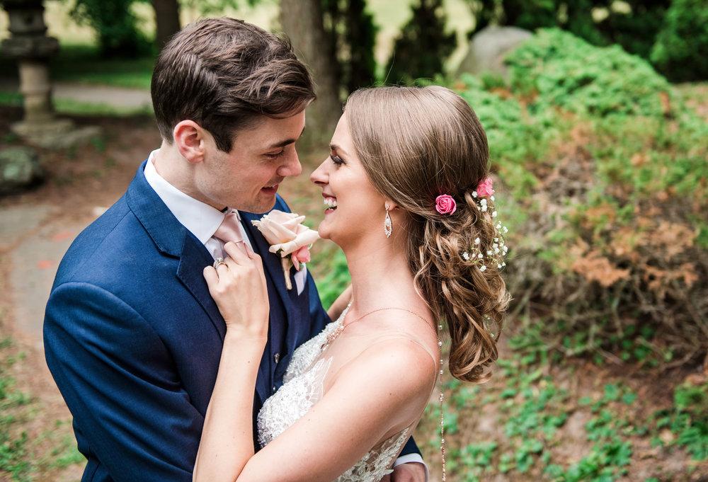 JILLSTUDIO_Sonnenberg_Gardens_Finger_Lakes_Wedding_Rochester_NY_Photographer_181537.jpg