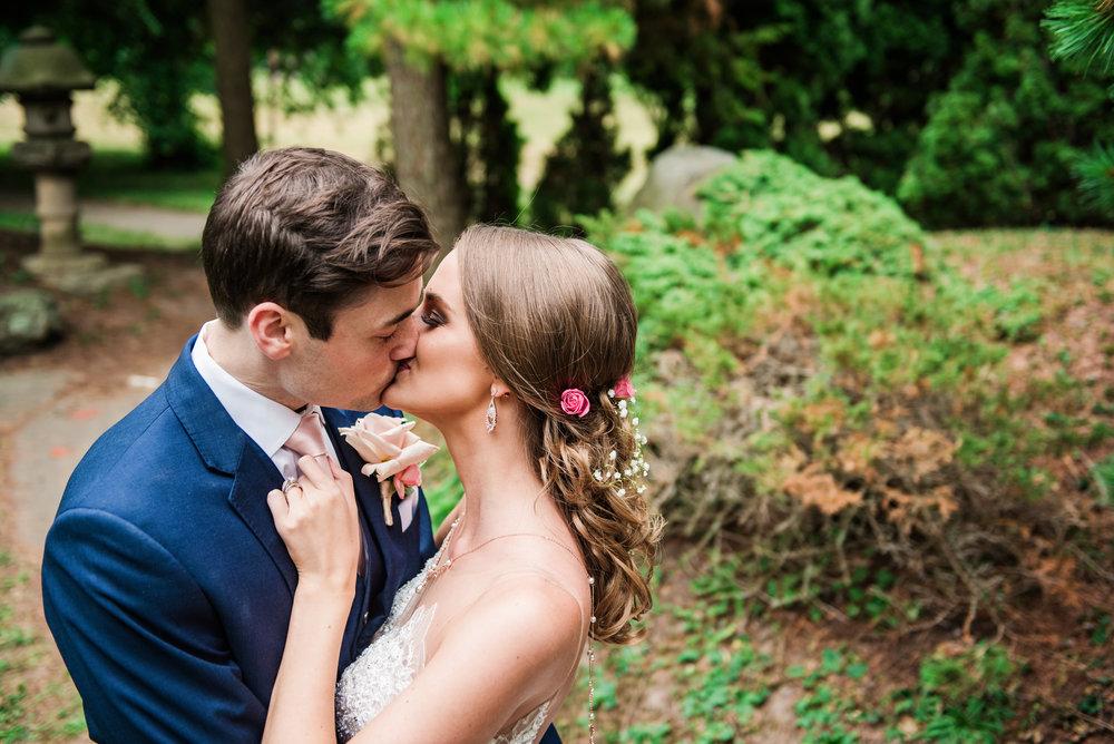 JILLSTUDIO_Sonnenberg_Gardens_Finger_Lakes_Wedding_Rochester_NY_Photographer_181539.jpg