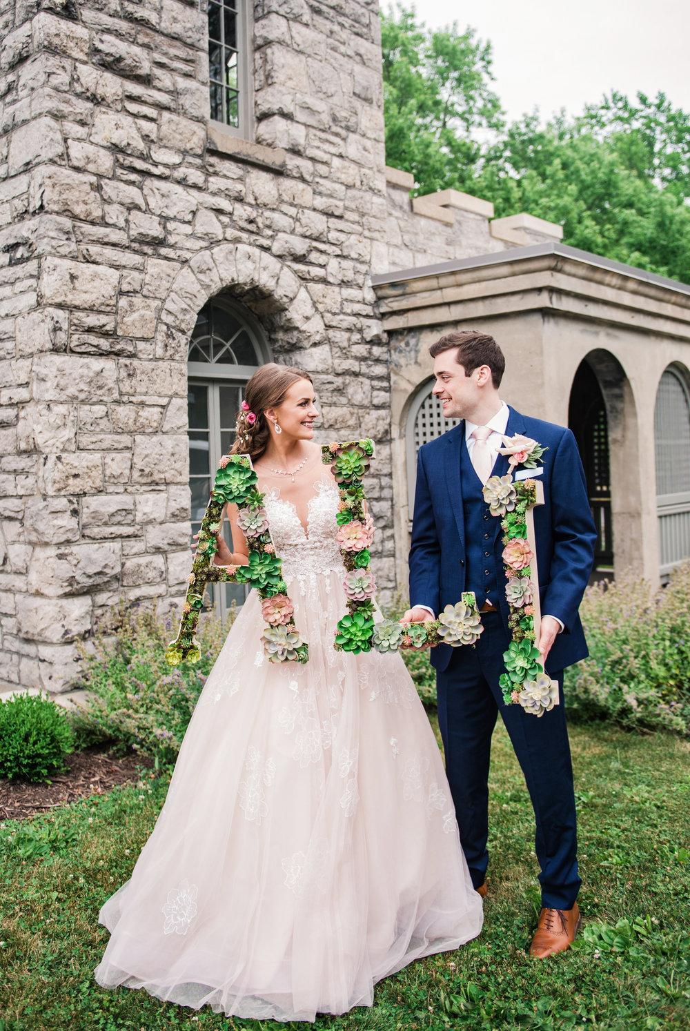 JILLSTUDIO_Sonnenberg_Gardens_Finger_Lakes_Wedding_Rochester_NY_Photographer_182851.jpg