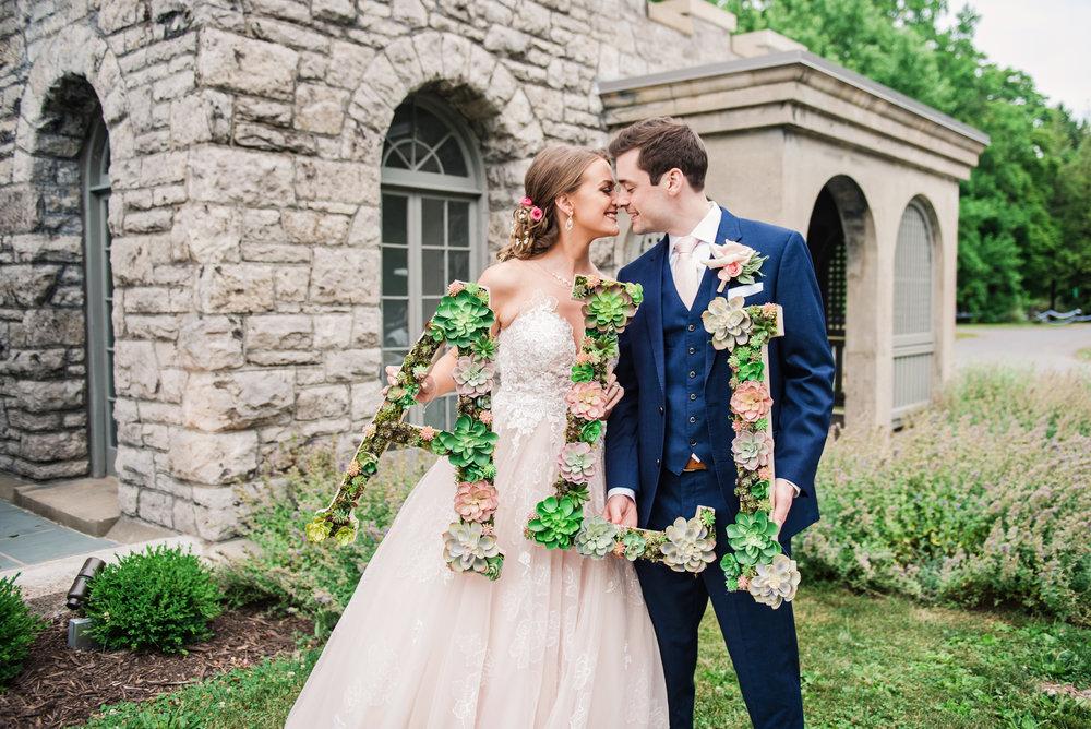JILLSTUDIO_Sonnenberg_Gardens_Finger_Lakes_Wedding_Rochester_NY_Photographer_182907.jpg