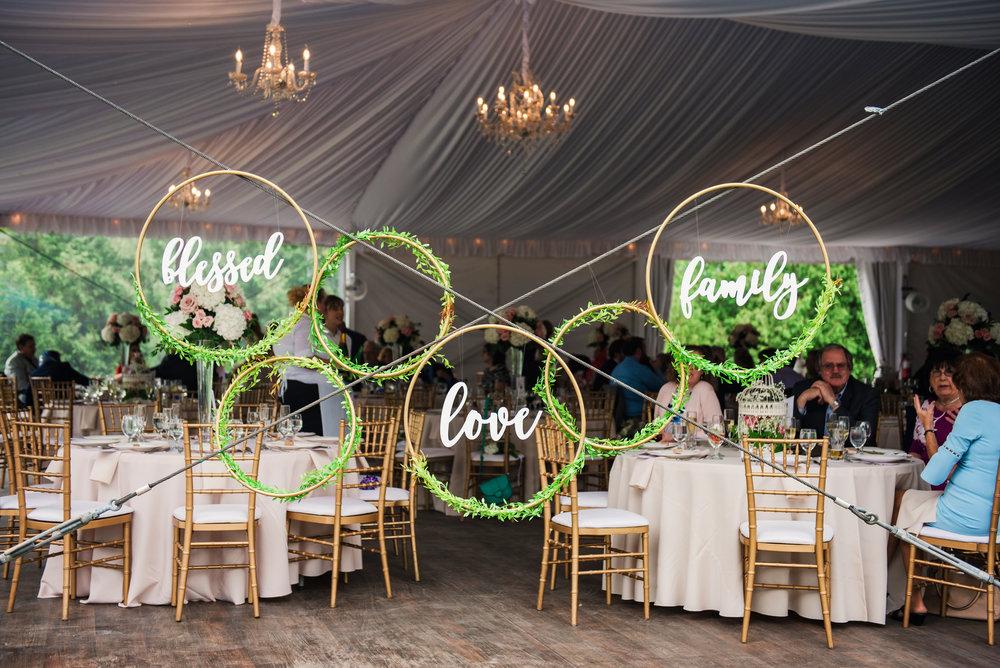 JILLSTUDIO_Sonnenberg_Gardens_Finger_Lakes_Wedding_Rochester_NY_Photographer_183016.jpg