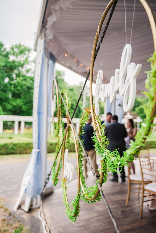 JILLSTUDIO_Sonnenberg_Gardens_Finger_Lakes_Wedding_Rochester_NY_Photographer_183040.jpg