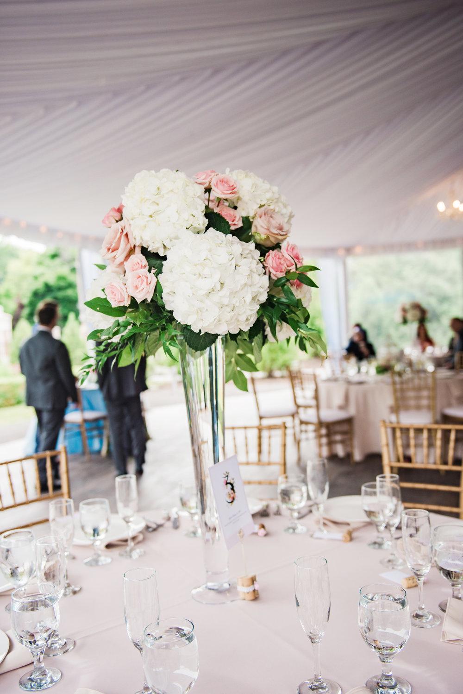 JILLSTUDIO_Sonnenberg_Gardens_Finger_Lakes_Wedding_Rochester_NY_Photographer_183208.jpg