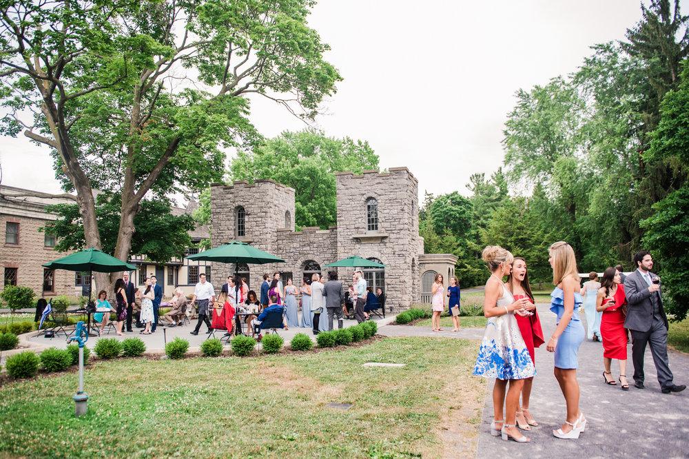 JILLSTUDIO_Sonnenberg_Gardens_Finger_Lakes_Wedding_Rochester_NY_Photographer_183105.jpg