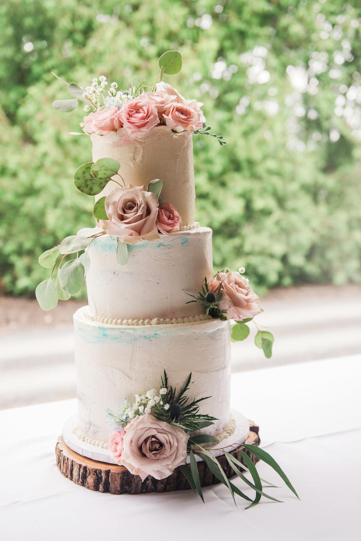 JILLSTUDIO_Sonnenberg_Gardens_Finger_Lakes_Wedding_Rochester_NY_Photographer_183905.jpg