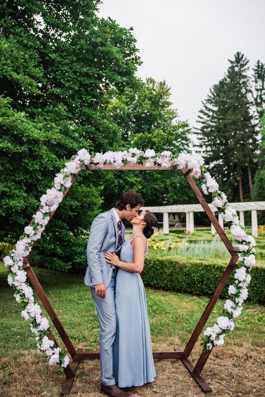 JILLSTUDIO_Sonnenberg_Gardens_Finger_Lakes_Wedding_Rochester_NY_Photographer_184147.jpg