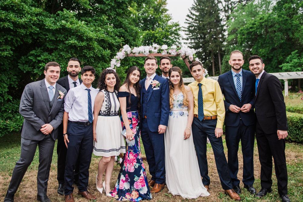 JILLSTUDIO_Sonnenberg_Gardens_Finger_Lakes_Wedding_Rochester_NY_Photographer_184500.jpg