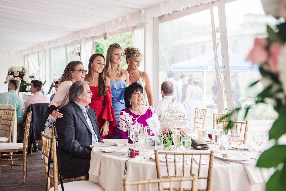 JILLSTUDIO_Sonnenberg_Gardens_Finger_Lakes_Wedding_Rochester_NY_Photographer_184748.jpg