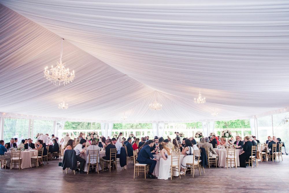 JILLSTUDIO_Sonnenberg_Gardens_Finger_Lakes_Wedding_Rochester_NY_Photographer_184952.jpg