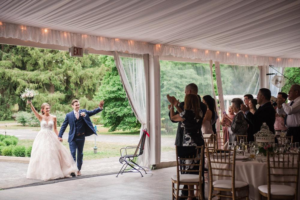 JILLSTUDIO_Sonnenberg_Gardens_Finger_Lakes_Wedding_Rochester_NY_Photographer_185521.jpg