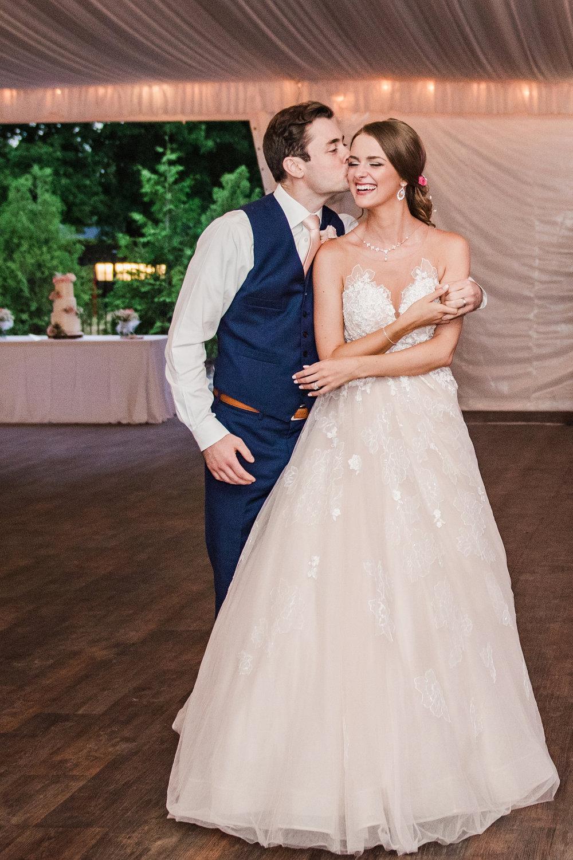 JILLSTUDIO_Sonnenberg_Gardens_Finger_Lakes_Wedding_Rochester_NY_Photographer_202734.jpg