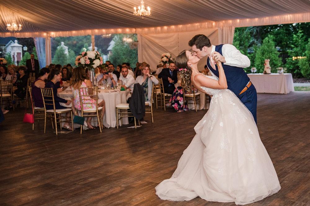 JILLSTUDIO_Sonnenberg_Gardens_Finger_Lakes_Wedding_Rochester_NY_Photographer_202740.jpg