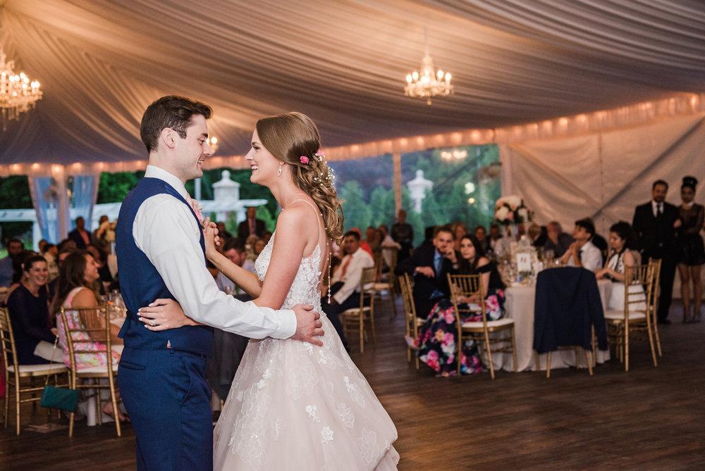 JILLSTUDIO_Sonnenberg_Gardens_Finger_Lakes_Wedding_Rochester_NY_Photographer_202844.jpg