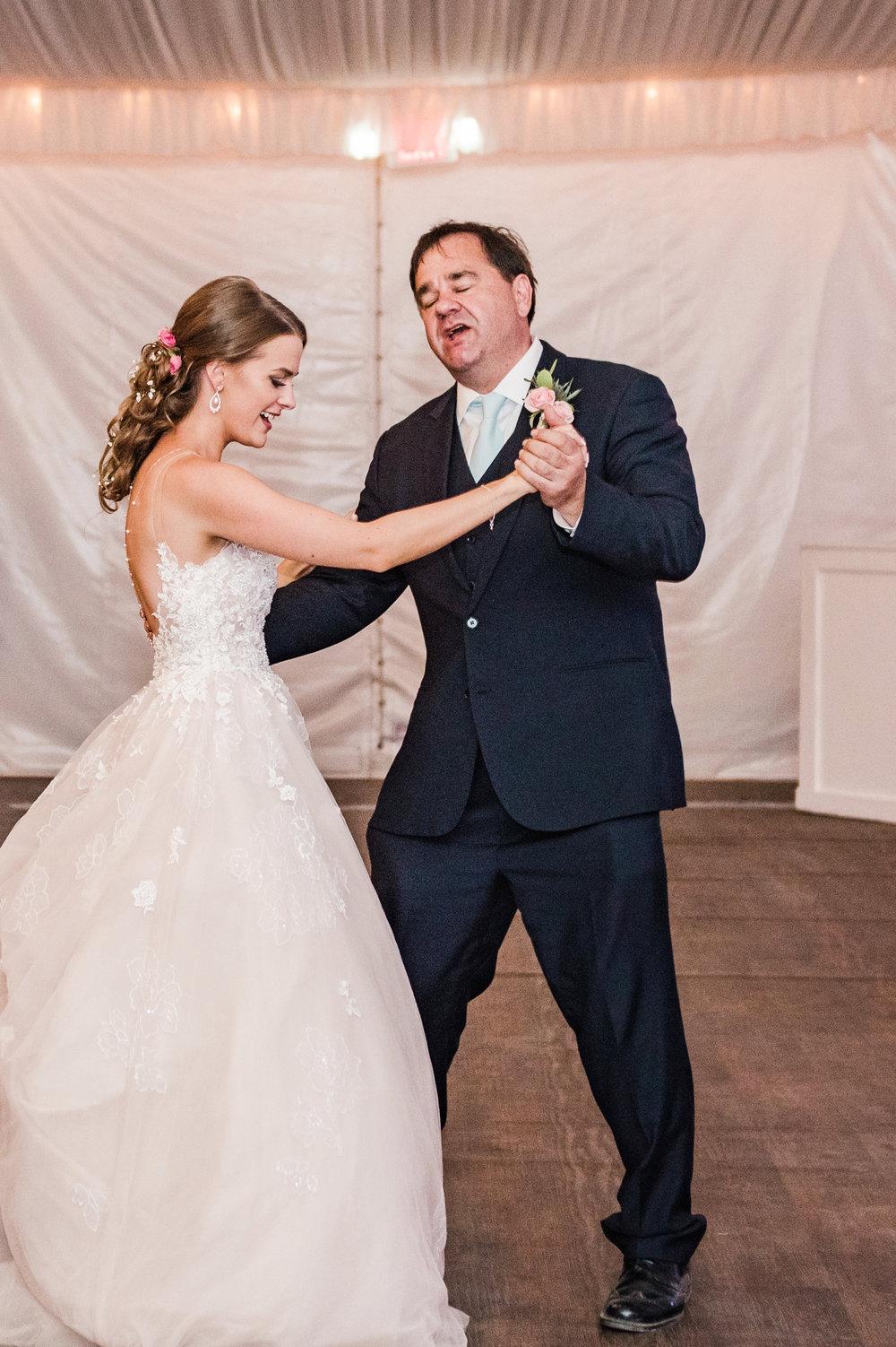 JILLSTUDIO_Sonnenberg_Gardens_Finger_Lakes_Wedding_Rochester_NY_Photographer_203012.jpg
