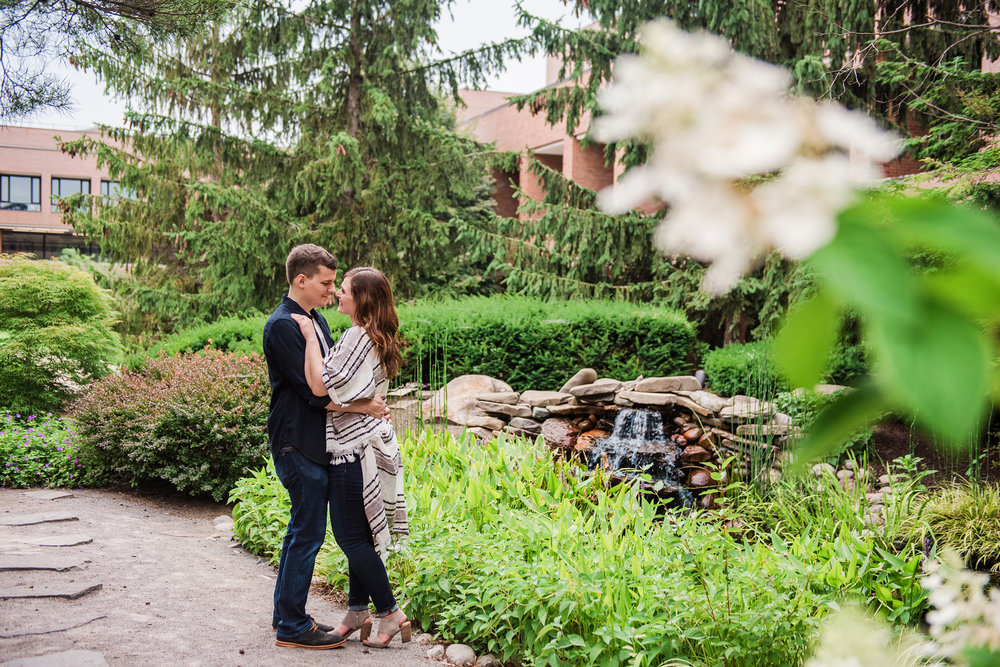 Rochester_Institute_of_Technology_Rochester_Wedding_JILL_STUDIO_Rochester_NY_Photographer_DSC_1992.jpg