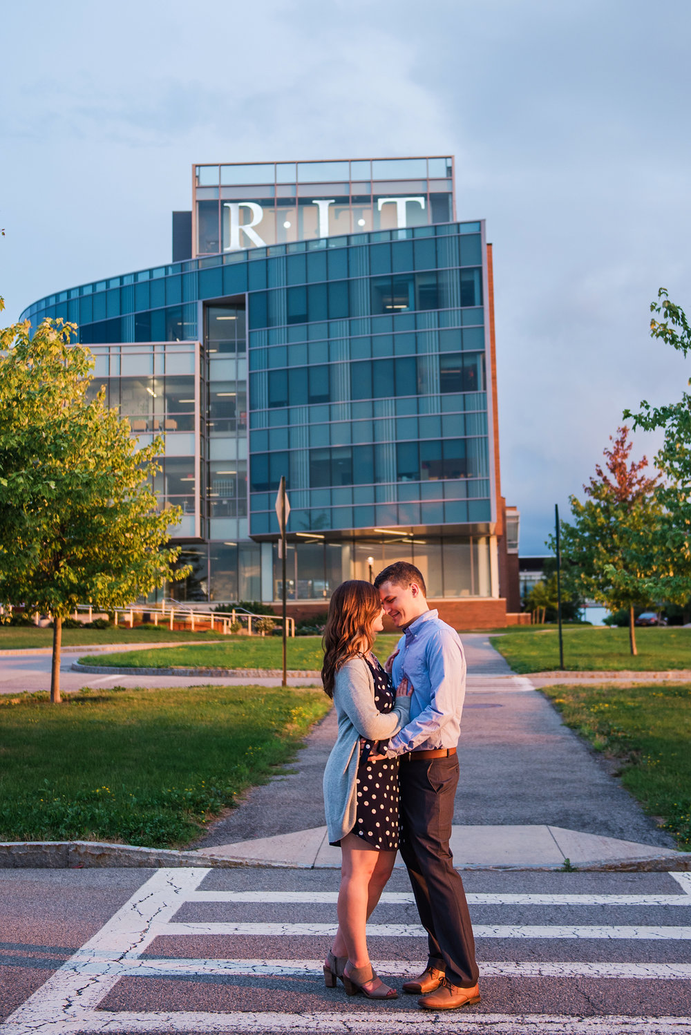 Rochester_Institute_of_Technology_Rochester_Wedding_JILL_STUDIO_Rochester_NY_Photographer_DSC_2081.jpg