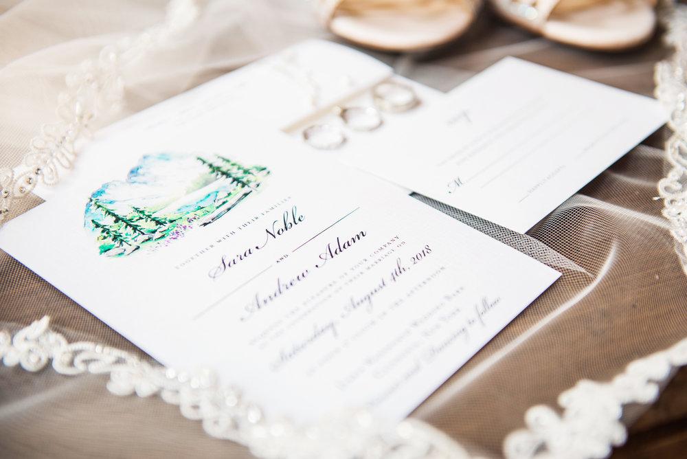 Jerris_Wadsworth_Wedding_Barn_Rochester_Wedding_JILL_STUDIO_Rochester_NY_Photographer_DSC_2153.jpg