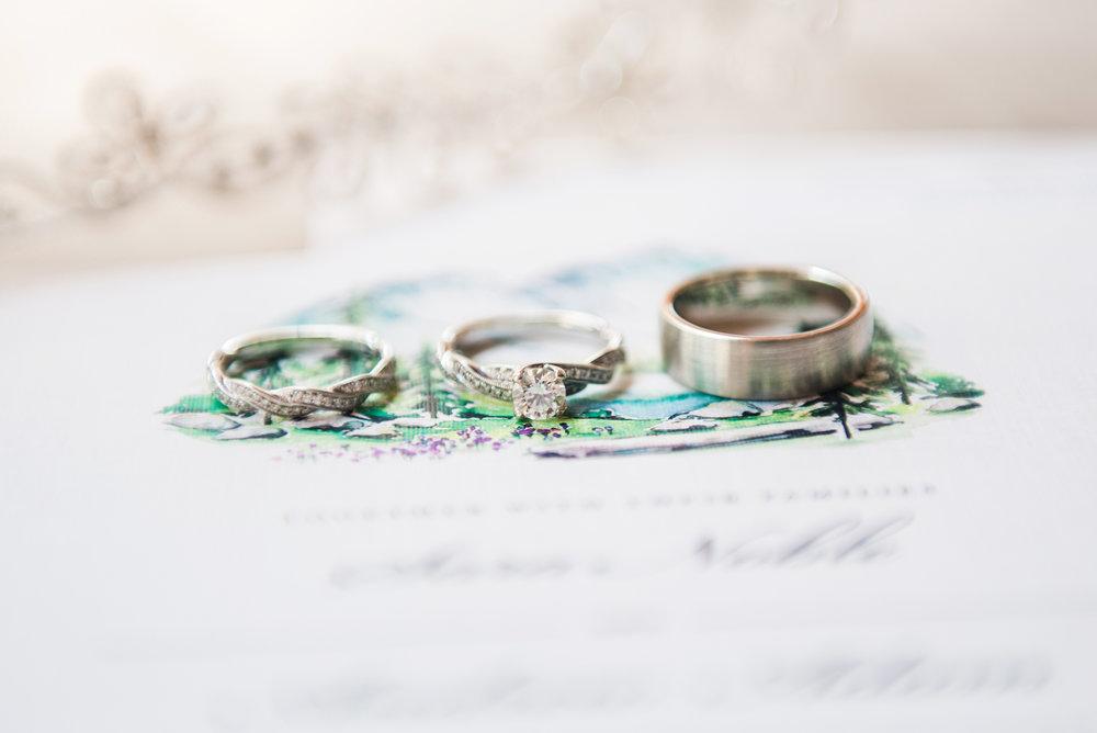 Jerris_Wadsworth_Wedding_Barn_Rochester_Wedding_JILL_STUDIO_Rochester_NY_Photographer_DSC_2163.jpg