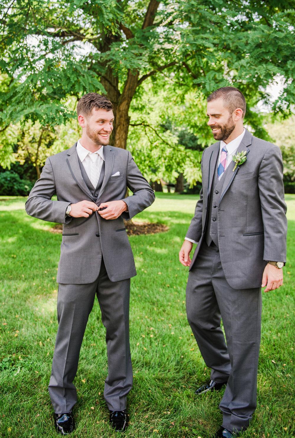 Jerris_Wadsworth_Wedding_Barn_Rochester_Wedding_JILL_STUDIO_Rochester_NY_Photographer_DSC_2231.jpg