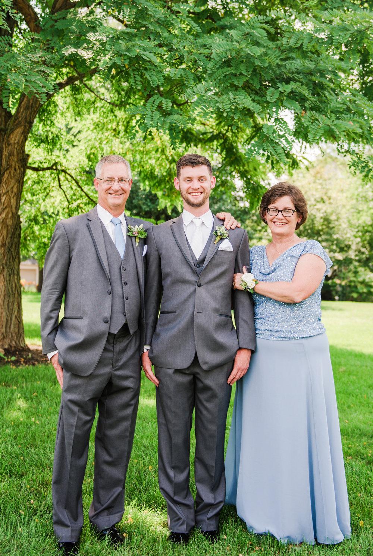 Jerris_Wadsworth_Wedding_Barn_Rochester_Wedding_JILL_STUDIO_Rochester_NY_Photographer_DSC_2239.jpg