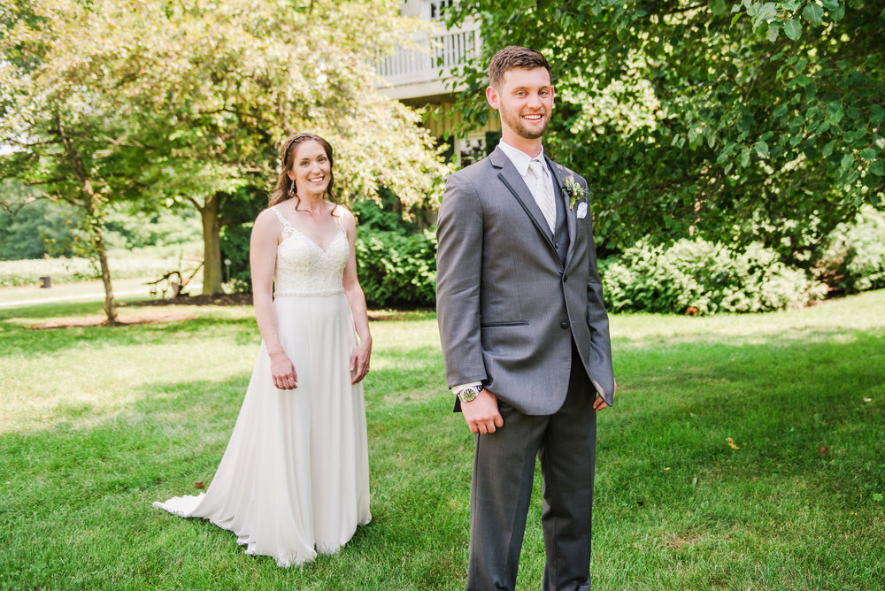 Jerris_Wadsworth_Wedding_Barn_Rochester_Wedding_JILL_STUDIO_Rochester_NY_Photographer_DSC_2260.jpg
