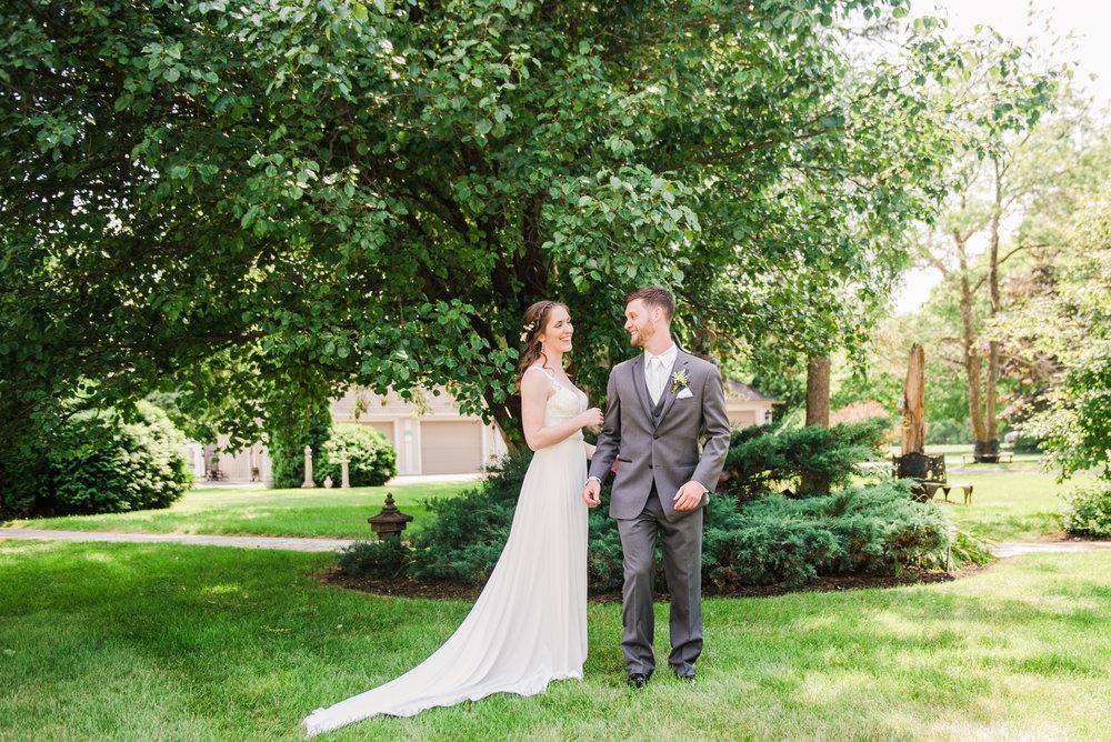 Jerris_Wadsworth_Wedding_Barn_Rochester_Wedding_JILL_STUDIO_Rochester_NY_Photographer_DSC_2262.jpg