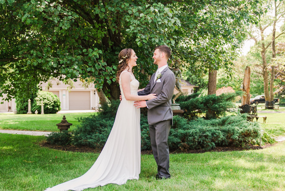 Jerris_Wadsworth_Wedding_Barn_Rochester_Wedding_JILL_STUDIO_Rochester_NY_Photographer_DSC_2263.jpg