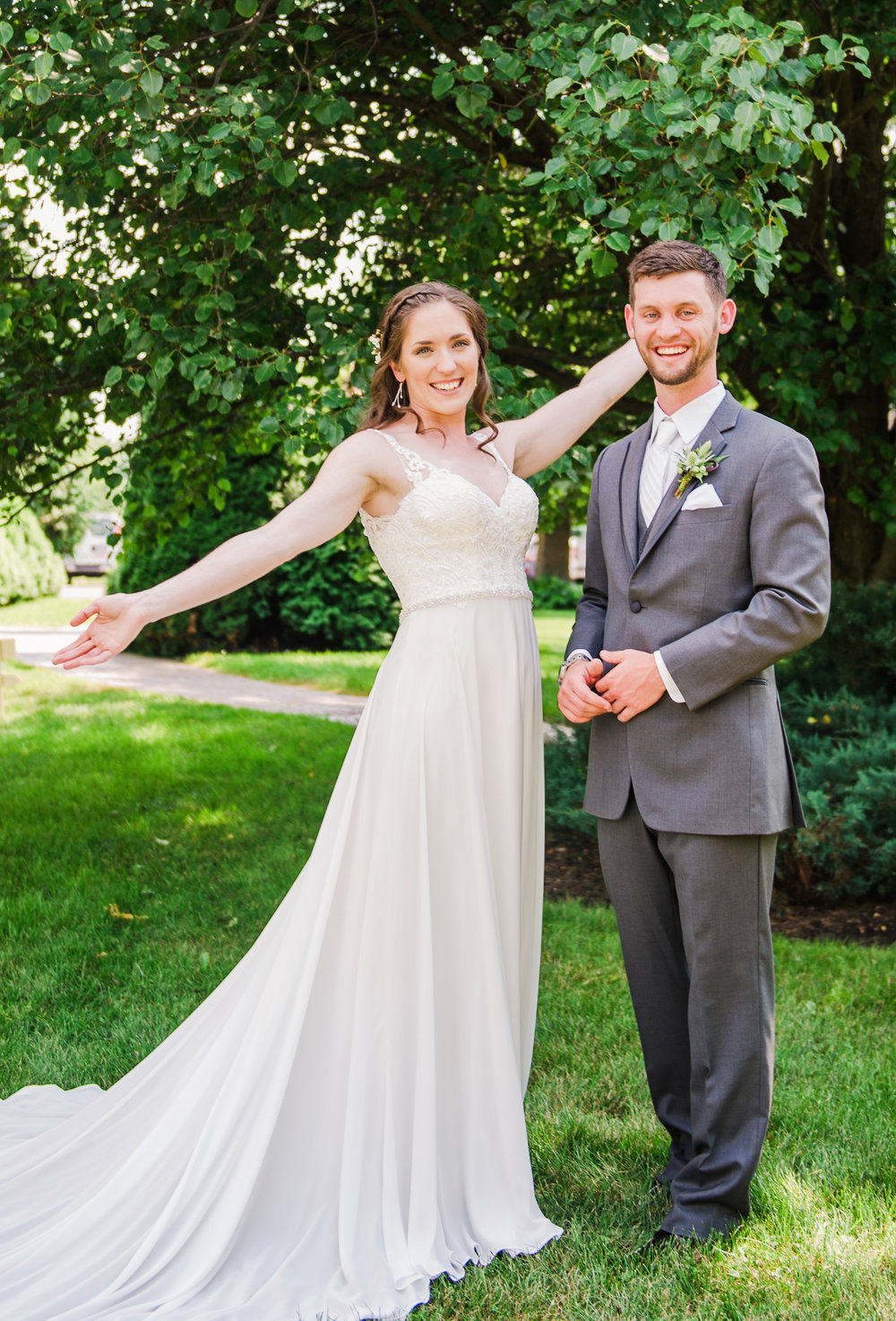 Jerris_Wadsworth_Wedding_Barn_Rochester_Wedding_JILL_STUDIO_Rochester_NY_Photographer_DSC_2284.jpg
