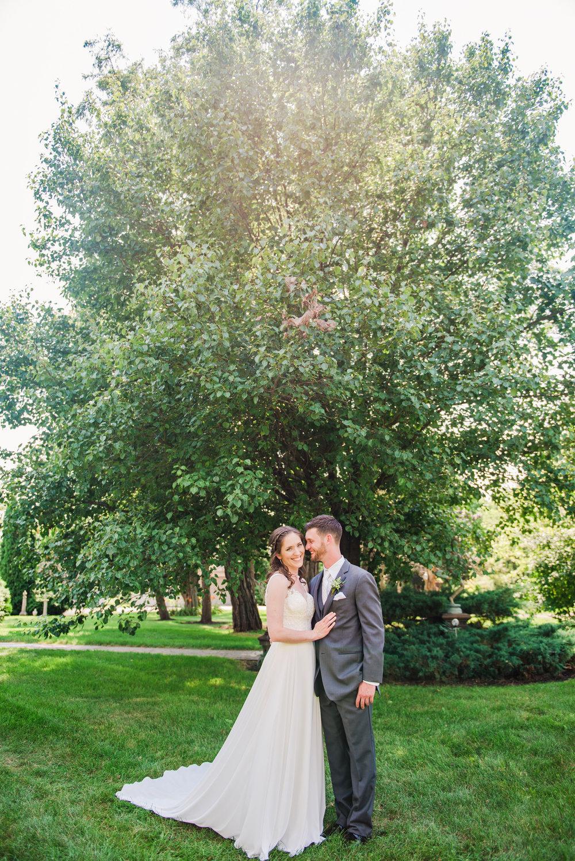 Jerris_Wadsworth_Wedding_Barn_Rochester_Wedding_JILL_STUDIO_Rochester_NY_Photographer_DSC_2293.jpg