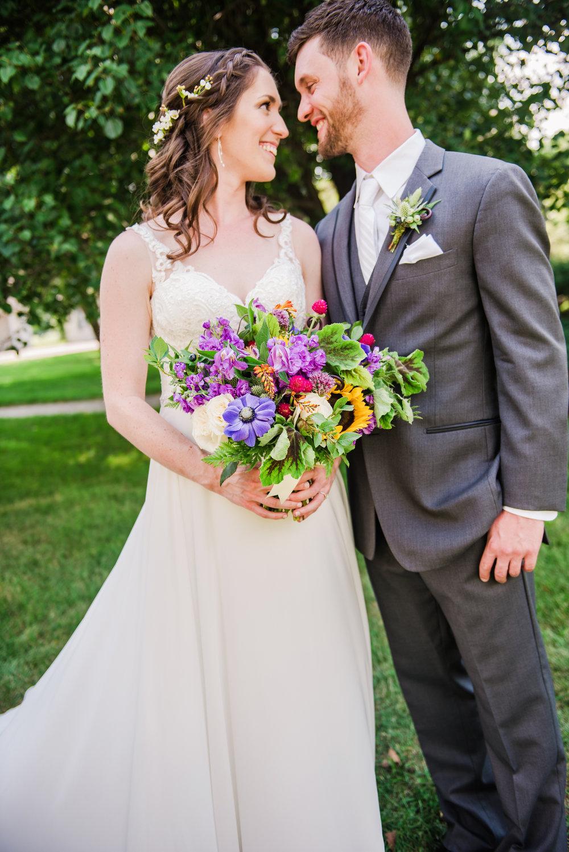 Jerris_Wadsworth_Wedding_Barn_Rochester_Wedding_JILL_STUDIO_Rochester_NY_Photographer_DSC_2296.jpg