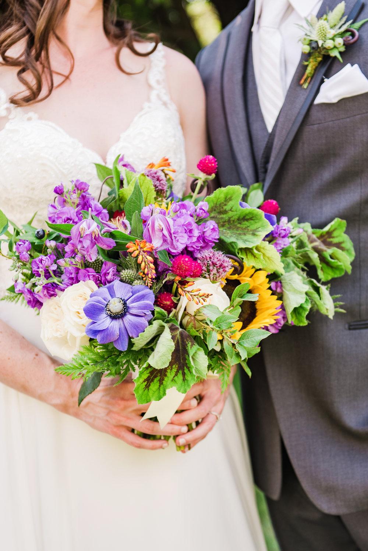 Jerris_Wadsworth_Wedding_Barn_Rochester_Wedding_JILL_STUDIO_Rochester_NY_Photographer_DSC_2297.jpg
