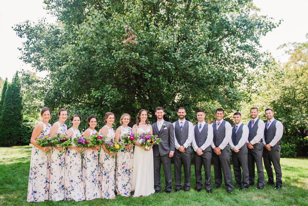 Jerris_Wadsworth_Wedding_Barn_Rochester_Wedding_JILL_STUDIO_Rochester_NY_Photographer_DSC_2301.jpg